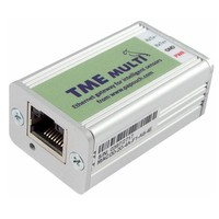 thumb-TME multi: Temperature and humidity via Ethernet-2