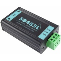 thumb-SB485L - Basic USB to RS485 Converter-1