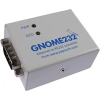 thumb-GNOME232 - Ethernet to RS232 converter-1