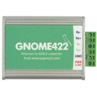 thumb-GNOME422 - Ethernet to RS422 converter-2