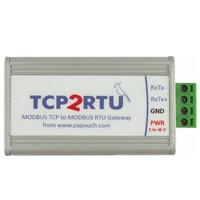 thumb-TCP2RTU RS485 - MODBUS TCP naar MODBUS RTU-converter-1