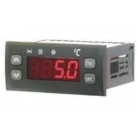 thumb-HT-96 Temperatuur Display met NTC Sensor-1