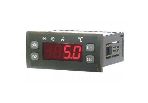 Herten HT-96 Temperatuur Display met NTC Sensor