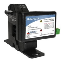 thumb-Motor101A Data Logging System-1
