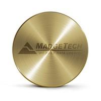 thumb-MicroDisc Surface Temperature Probe Attachment-2