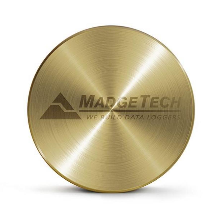 MicroDisc Surface Temperature Probe Attachment-2