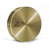 thumb-MicroDisc Surface Temperature Probe Attachment-1