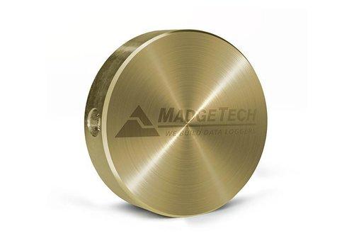 Madgetech Micro Disc
