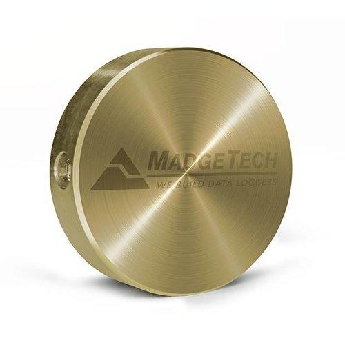 Madgetech MicroDisc