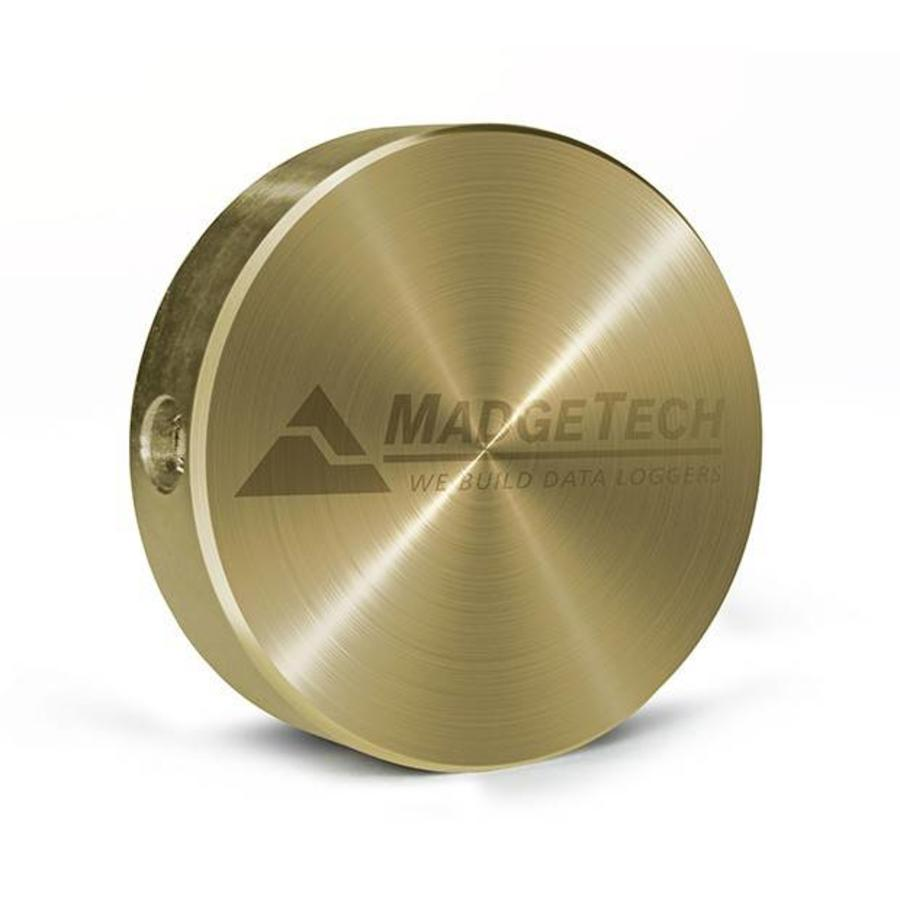 MicroDisc Surface Temperature Probe Attachment-1