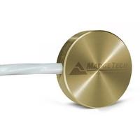 thumb-MicroDisc Surface Temperature Probe Attachment-3
