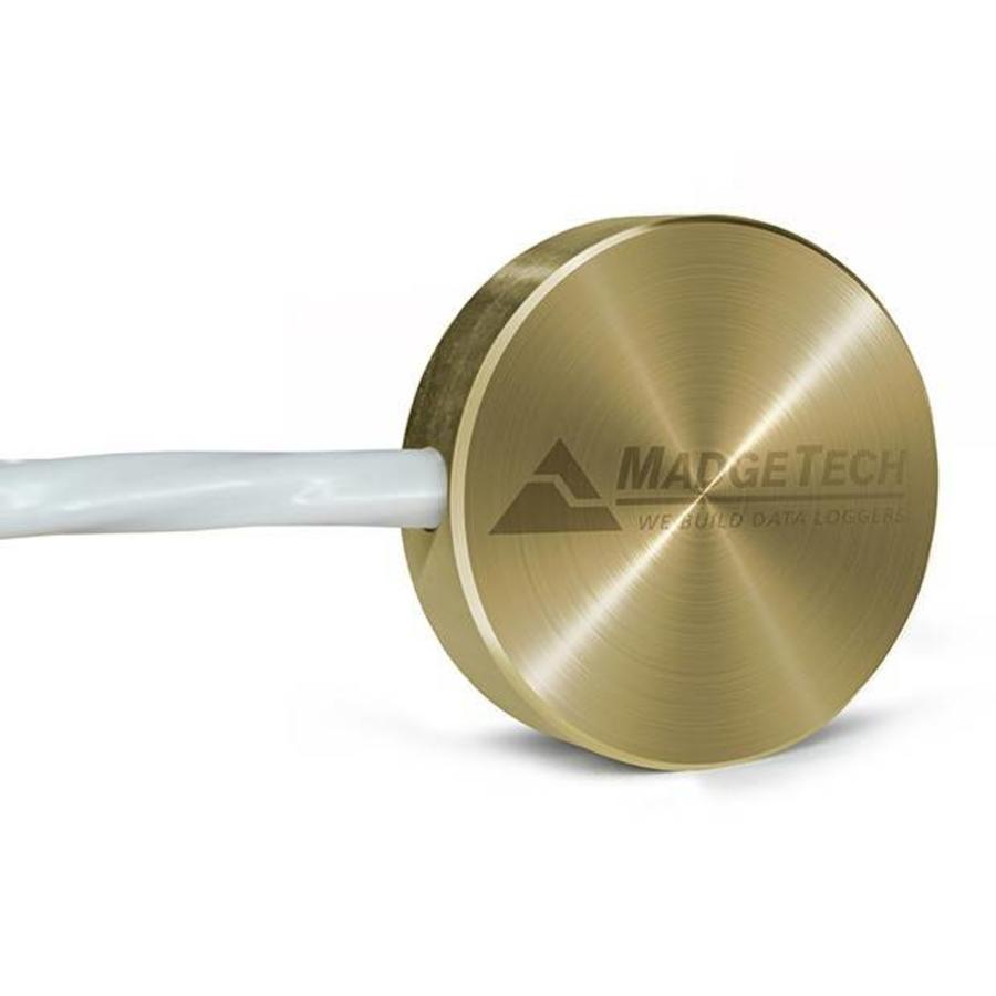MicroDisc Surface Temperature Probe Attachment-3