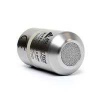 thumb-RHTemp1000 Data Logger-3