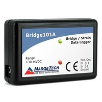 thumb-Bridge101A Data Logger-1