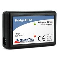 thumb-Bridge101A Datalogger-1