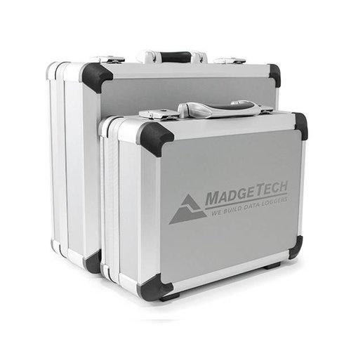 Madgetech MT-AluCase