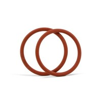 thumb-HiTemp140-O-Ring-2