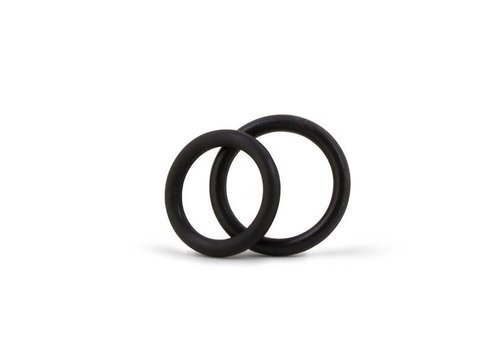 Madgetech Micro Temp-O-Ring