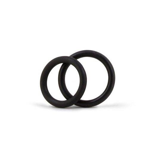 Madgetech MicroTemp-O-Ring