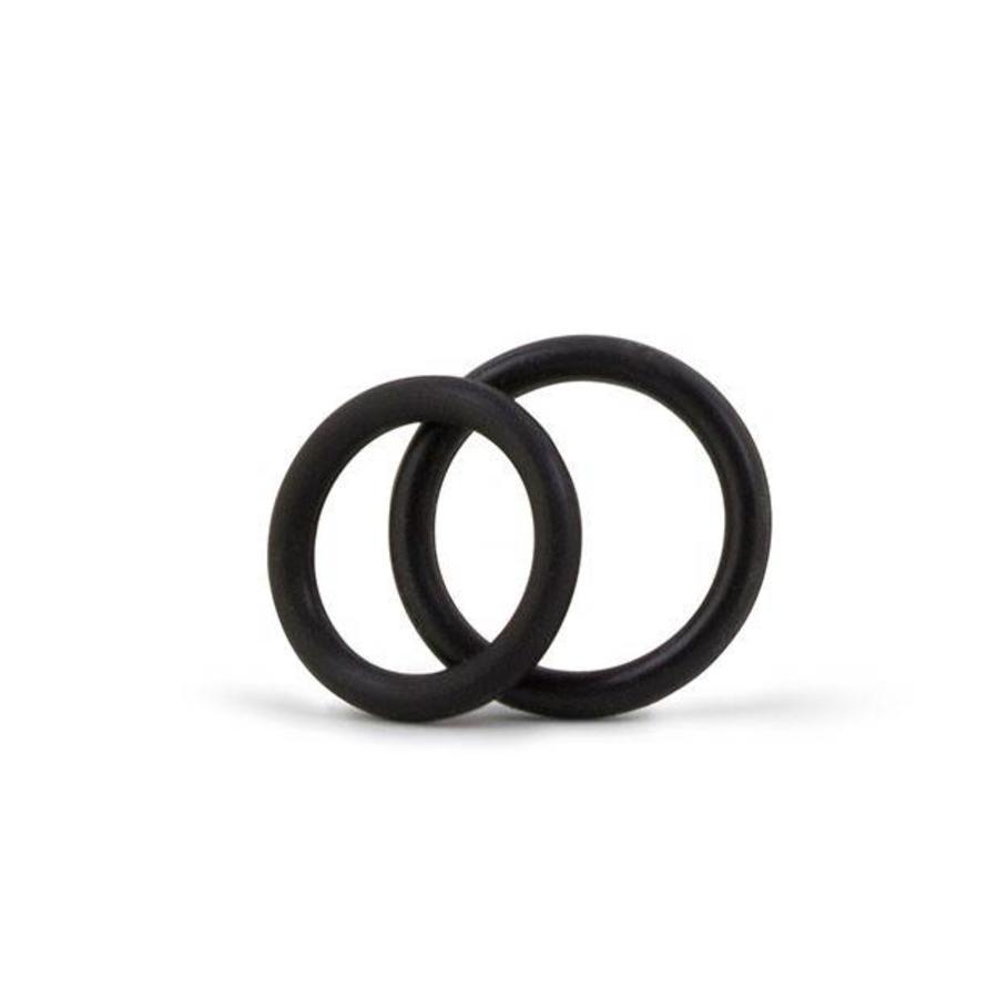 Micro Temp-O-Ring-1