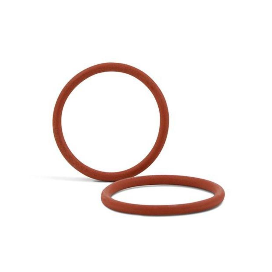 PR140-O-Ring-1