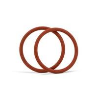 thumb-PR140-O-Ring-2