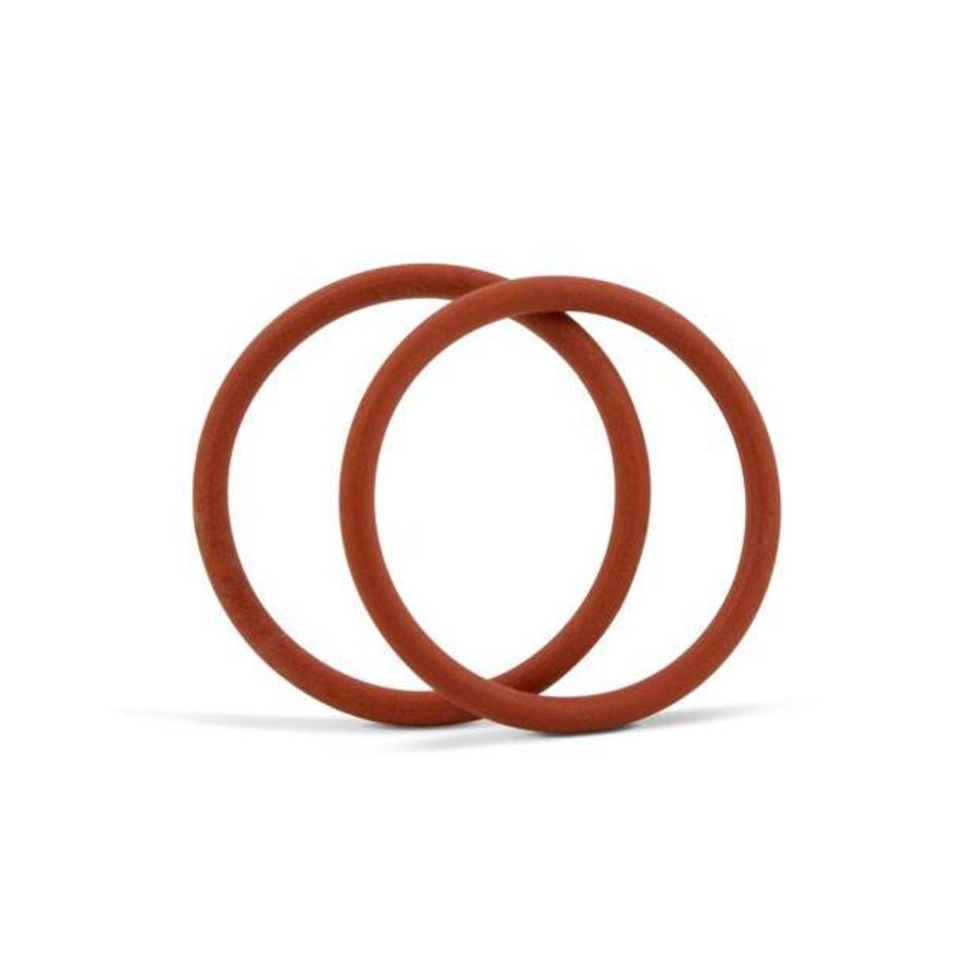 PR140-O-Ring-2