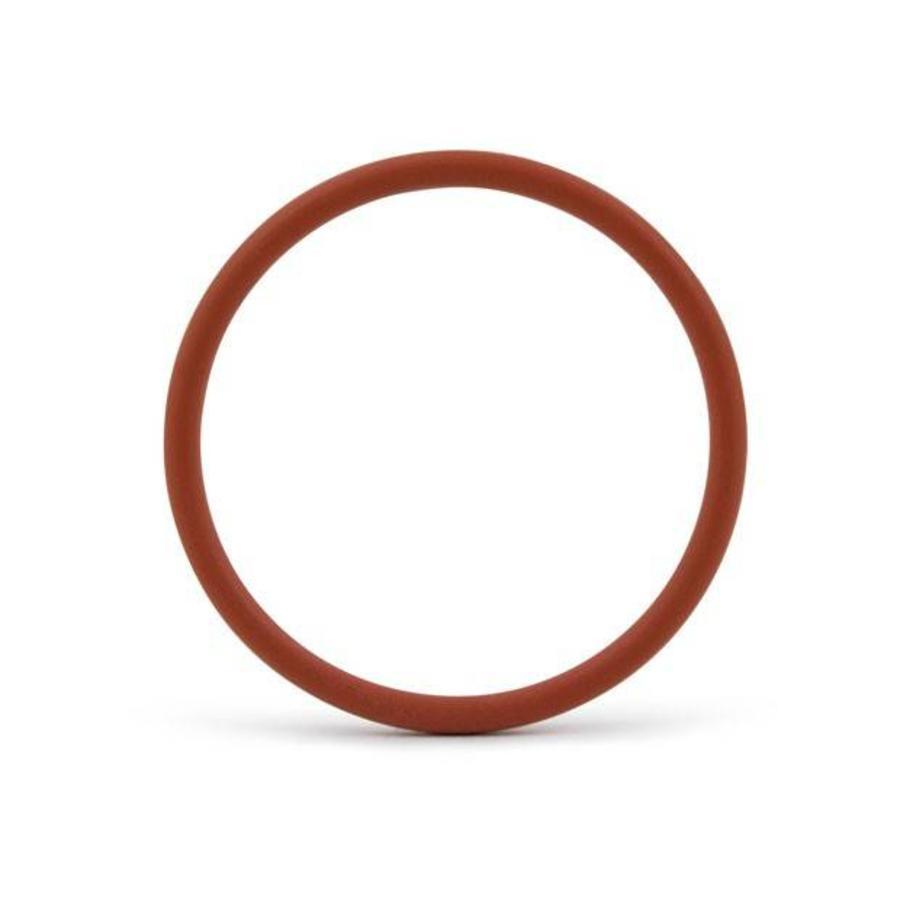 RFOT-O-Ring-1