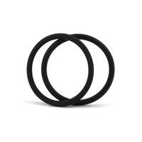 RHTemp1000-O-Ring