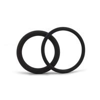 TCTemp1000-O-Ring