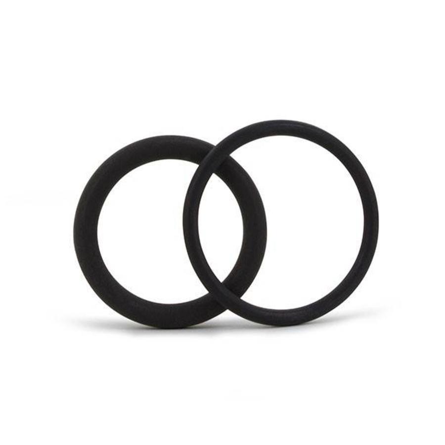 TCTemp1000-O-Ring-1