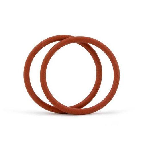 Madgetech Temp1000P-O-Ring