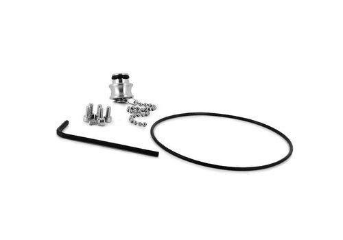 Madgetech Waterbox Maintenance Kit