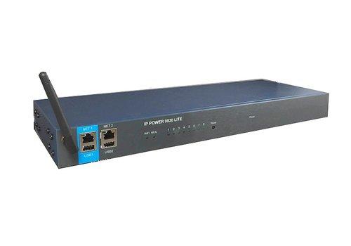 Aviosys IP Power 9820 Lite