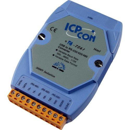 ICPDAS I-7561 CR
