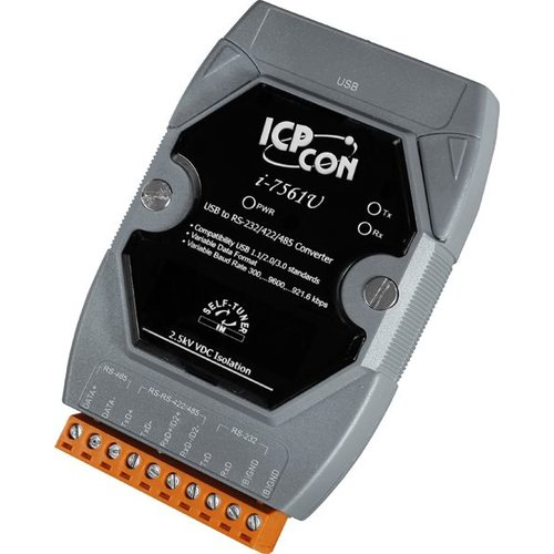 ICPDAS I-7561U-G CR