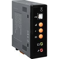 thumb-USB-2020 CR-1