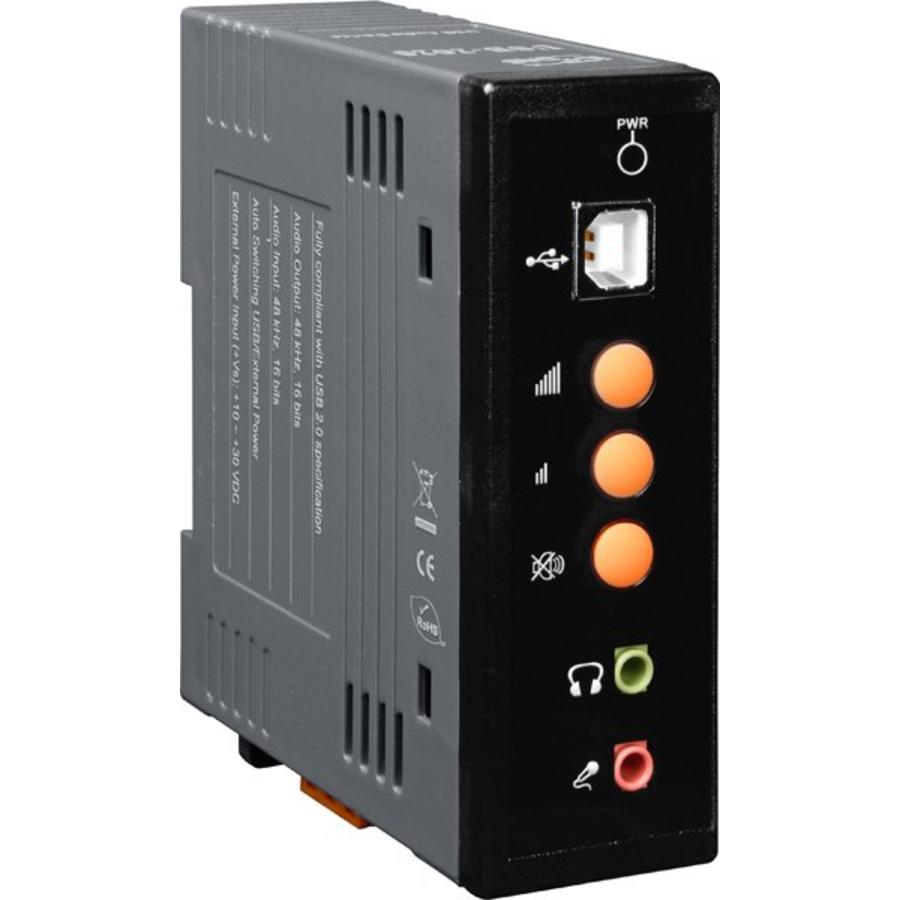 USB-2020 CR-1