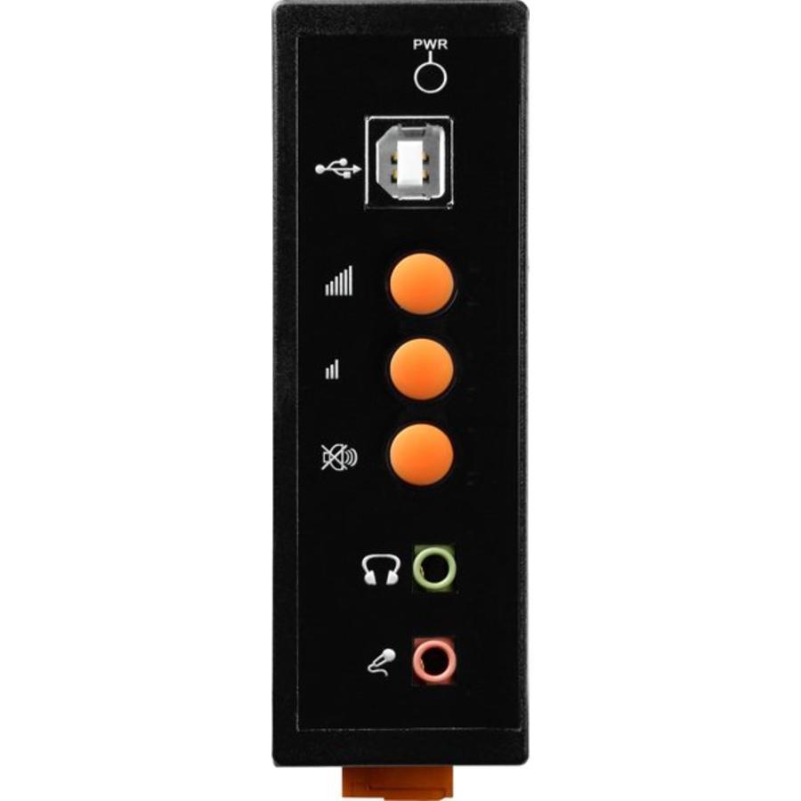 USB-2020 CR-2