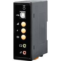 thumb-USB-2020 CR-3