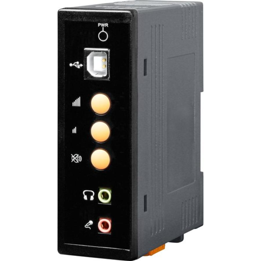 USB-2020 CR-3