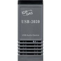 thumb-USB-2020 CR USB DAC Audio Device-4