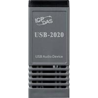 thumb-USB-2020 CR-4