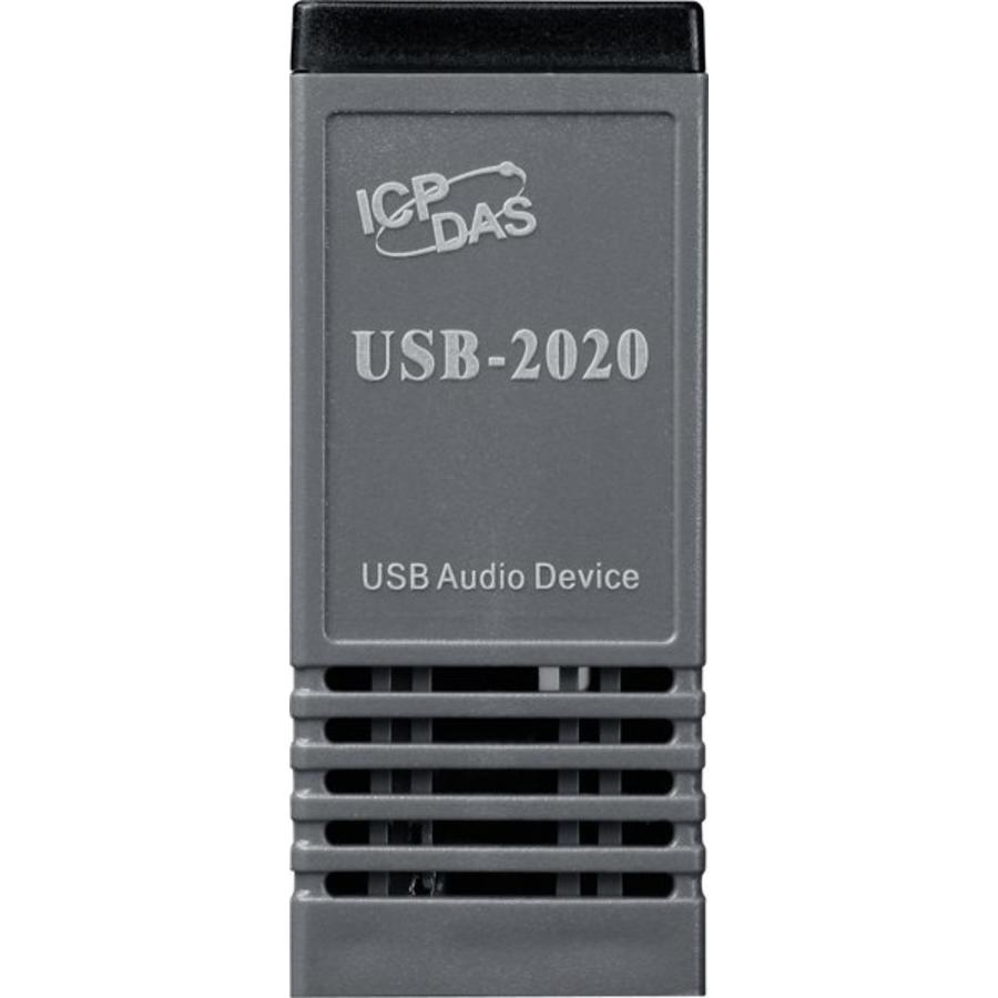 USB-2020 CR USB DAC Audio Device-4