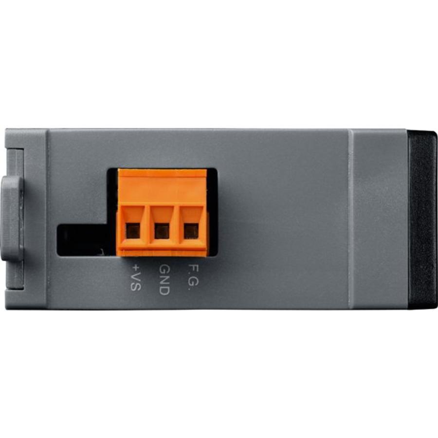 USB-2020 CR-5