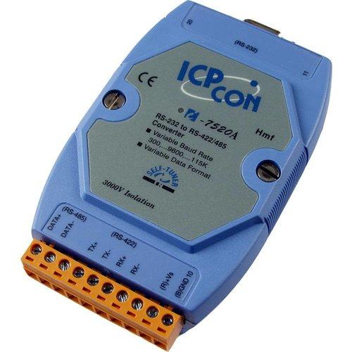 ICPDAS I-7520A CR