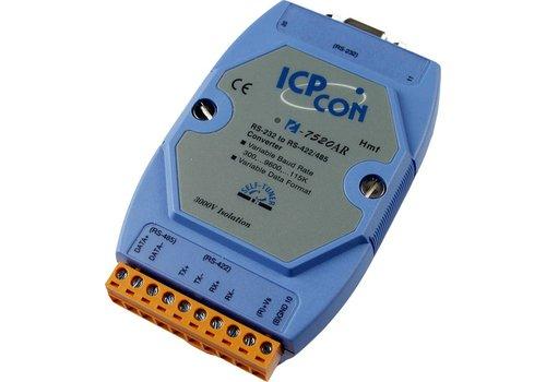 ICPDAS I-7520AR CR