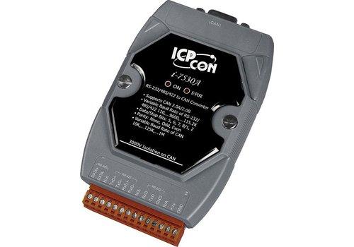 ICPDAS I-7530A-G CR