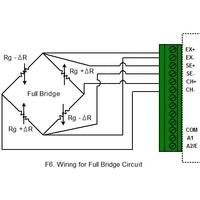 thumb-iLog Strain Gauge - Bridge Data Logger-6
