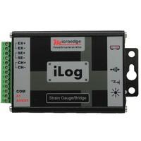 thumb-iLog Strain Gauge - Bridge Data Logger-1